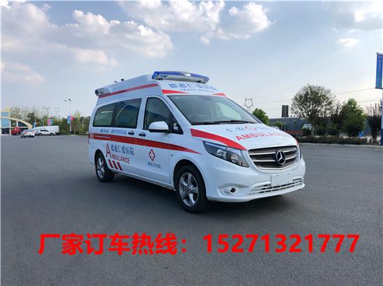 奔驰国六yabo23 (13)