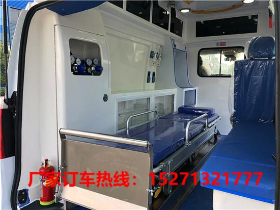 奔驰国六yabo23 (6)