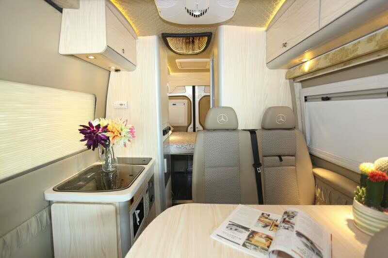 高端房车改装销售15271321777