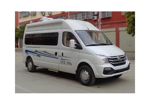 上汽大通办公服务车(国六)